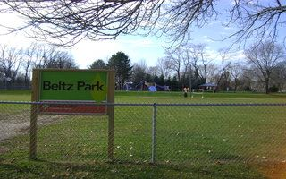 Image of Beltz Park